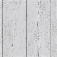 Senso Rustic AS 6' 0394 White Pecan