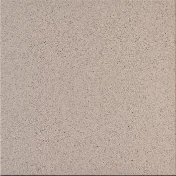 Cipa Gres Gres Porcellanato Graniti Cefalu 30x30 Acquista Online