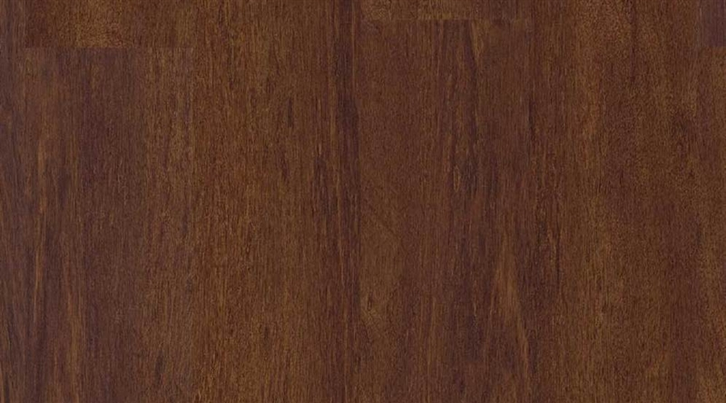 gerflor lvt adesivo senso natural 0019 merbau exotic acquista online su pavipro. Black Bedroom Furniture Sets. Home Design Ideas