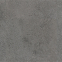 Senso Adjust 0780 Flagstone Dark
