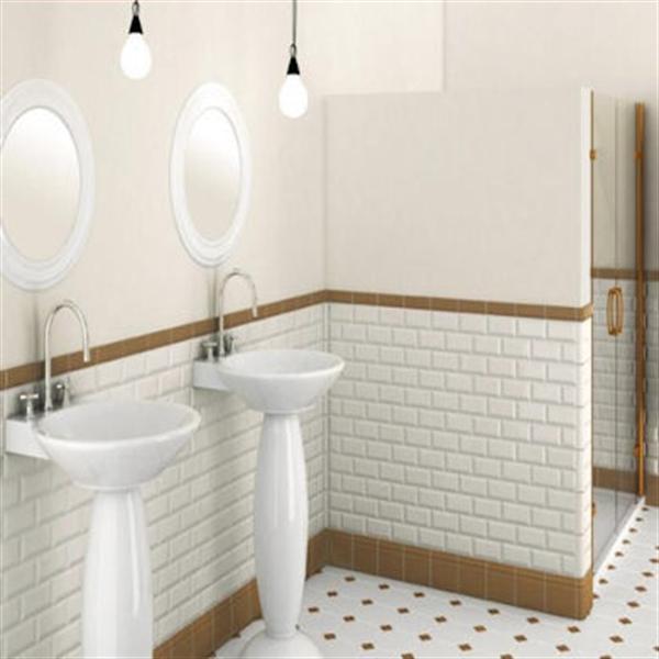 ce si gres porcellanato talco 7 5x15 diamantato acquista online su pavipro. Black Bedroom Furniture Sets. Home Design Ideas