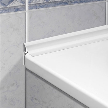 Profilo vasca da bagno 28 images guarnizione per vasca - Profilo vasca da bagno ...