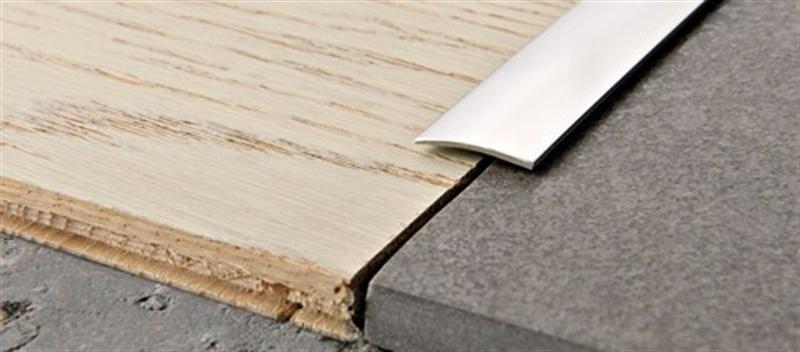 Progress profiles profili per ceramiche coprigiunto - Piastrelle spessore 3 mm ...