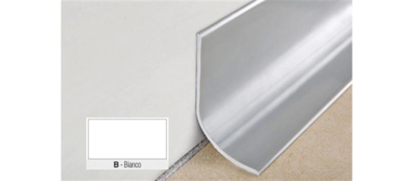 /2008/jcc423d JOllify CARBONIO protezione in fibra di carbonio cover Yamaha YZF-R1/R1/RN19/2007/