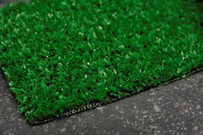 Montecolino erba sintetica erba sintetica h cm acquista