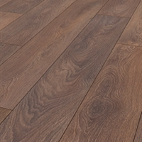 Floordreams Vario 8633 Shire Oak