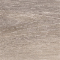 Evolution Trend Rovere Canyon