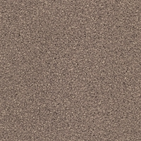Nera Contract Pixel 0632 Anthracite - mt 2x5