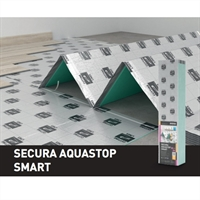 Secura Aquastop Smart 2,2 mm