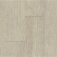 Senso Lock 30 XL 0769 Pure Oak Naturel Beige