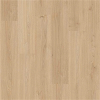 Essentials 832 Cotton Oak Beige