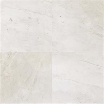 Rex gres porcellanato i bianchi di rex bianco sorrento 60x60 acquista online su pavipro - Prezzo posa piastrelle 60x60 ...