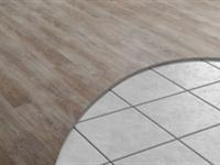 Pavimenti e rivestimenti acquista online su pavipro - Posare parquet flottante su piastrelle ...