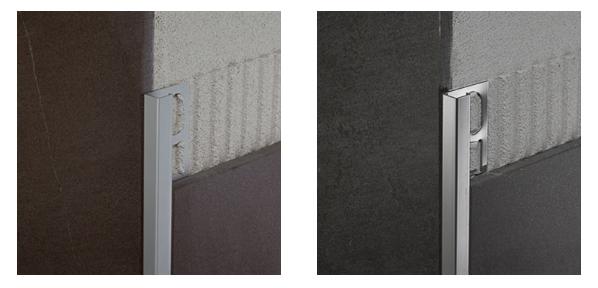 Trend Color Stone by Profilpas